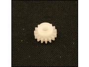 1980-1998 Audi Coupe Odometer Gear (1) 15 tooth