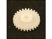 1980-1998 Audi Coupe Odometer Gear (3)