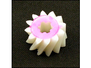 BMW-US E36 Seat Bottom Gear/Pink