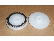 Chevrolet/GMC Plastic Lead Gear