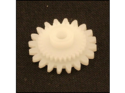Ford Tractor Odometer Gear