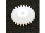 Holden - Commodore 25 Tooth Odometer Gear