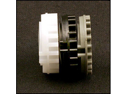 Odometer Gears - Mercedes-Benz - Mechanical Speedometer