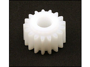 Mercedes-Benz - 140 Bosch Wiper Gear