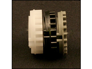 Porsche -US 924 Lead Gear