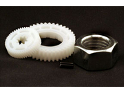 RR2-Parking Brake Actuator Gear Kit