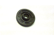 Transfer Case Shift Motor Gear - LR3