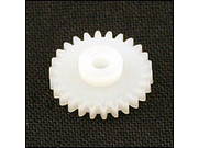 Volvo - 700 26 Tooth Odometer Gear